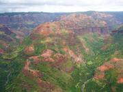 Waimea Canyon 03