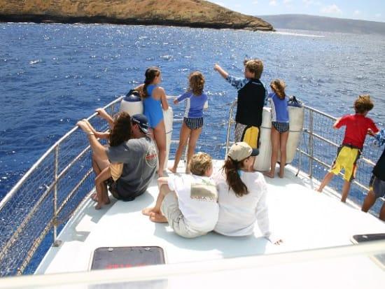USA_Hawaii_Jet-Propelled-Boat_IMG_0655