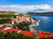 Neum, Croatia