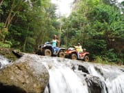 Hawaii_Big Island_ATV Outfitters_Waterfalls
