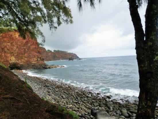 Hawaii_Big Island_ATV Outfitters