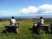 Hawaii_Big Island_ATV Outfitters_North Kohala