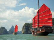 June_Bahtra_Phuket_2