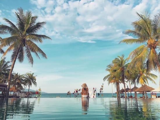 Furama Resort Danang 2