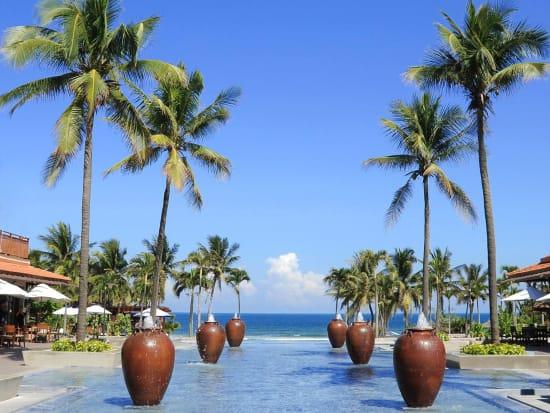 Furama Resort Danang 1