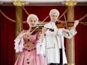 orangerie concert
