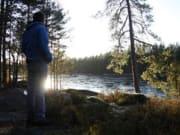 IMG_7225-hiking-in-nuuksio-lake-1200-300x200