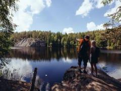 ofe-hiking-in-nuuksio-624x417