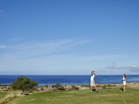 HapunaBeachPrinceHotel_golf_ 399