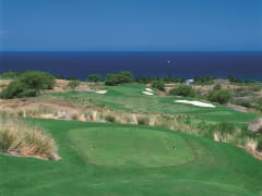 Hapuna-Golf-Course_Hole-12d