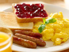 breakfast04