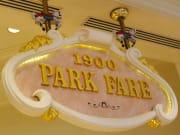 parkfare01