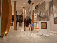 tjapukai-gallery