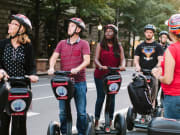 Washington_City Segway_Group Tour