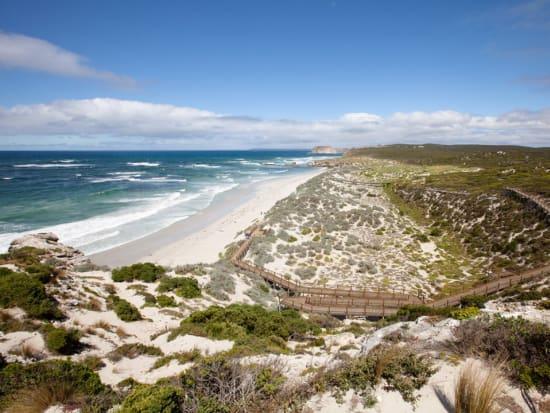 Australia Adelaide Kangaroo Island