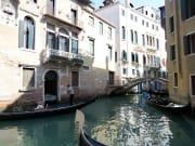 Private Gondola Ride 2