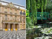 ヴェルサイユ宮殿2