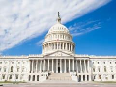 Washington_City Segway Washington_Capitol Hill