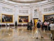Washington_City Segway_Capitol Hill Museum