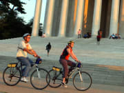 bikerolldc05
