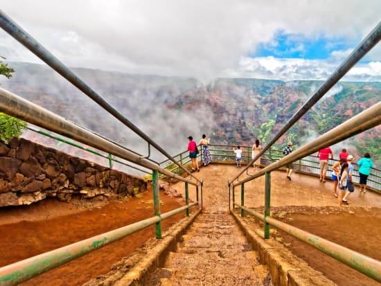 USA_Hawaii_Waimea-Canyon-Lookout_10498208