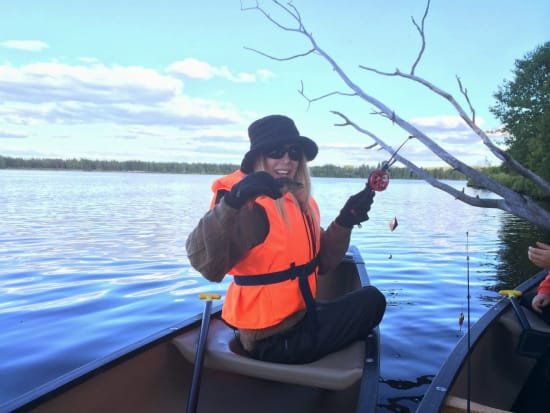 Wilderness-Boat-Trip-and-Fishing-Experience