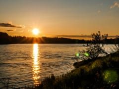 river-fishing-4