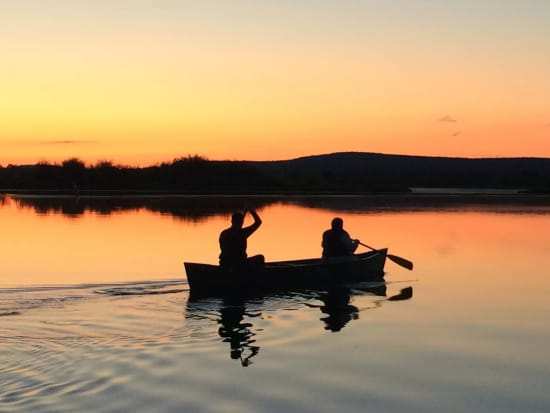 Wilderness-Boat-Trip-and-Fishing-Experience-3