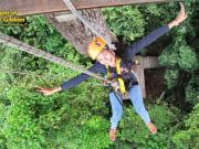 Flight of The GIbbon Khao Khoew 4