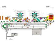 KonaAirportMap