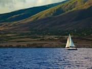 West Maui 3