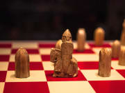 9_Lewis Chessmen