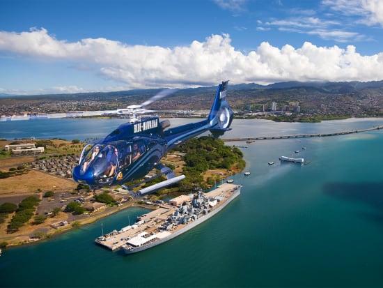 Blue Hawaiian Helicopters 03