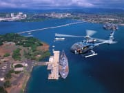 Blue Hawaiian Helicopters 01