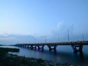太湖2_TaiHu