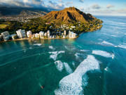 USA_Hawaii_Oahu_Novictor Aviation_City by the Sea