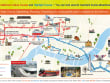 citysightseeing-seoul-map-seoul_korea