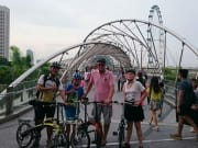 Best of Singapore Cycling Tour 2