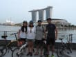 Best of Singapore Cycling Tour 3