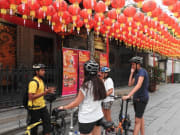 Best of Singapore Cycling Tour 5