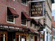 Union_Oyster_House_Exterior