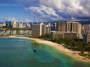 Waikiki 01