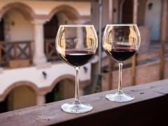 Portugal Azeitao Wines