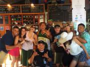 Honolulu Beerworks 01