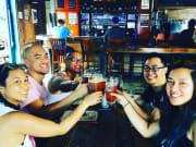 Honolulu Beerworks 03