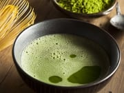 asakusa_food_tour_-_top_3_1.1_matcha