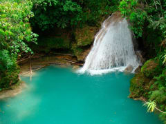 Blue_Hole,_Jamaica