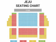 THE_PAINTERS_HERO-JEJU_SEAT.01