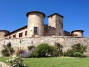 Tuscany Chianti Tour