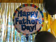 fatherballoon